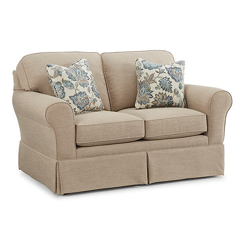 Annabel Loveseat