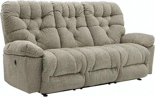 Bolt Sofa