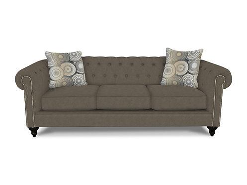 V4H5N Sofa