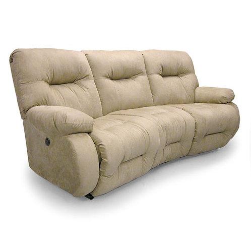 Brinley Conversation Sofa