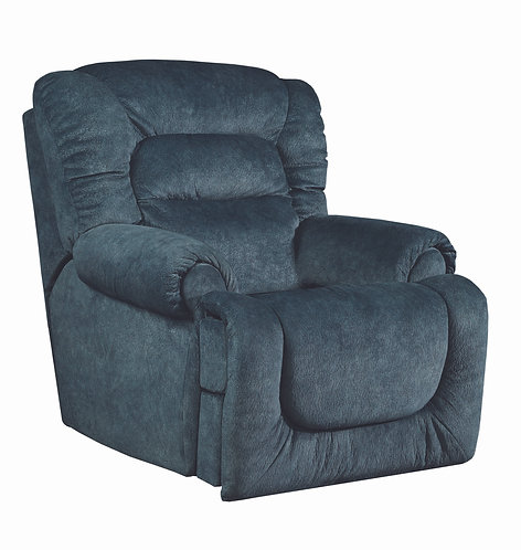 All Star Recliner