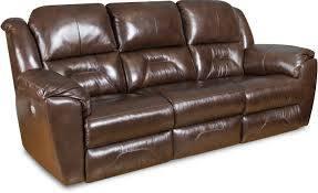 Pandora Sofa