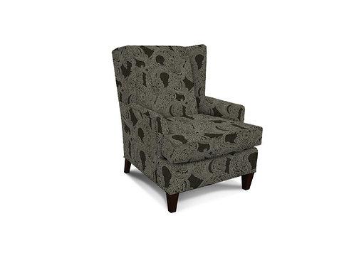 V474 Chair