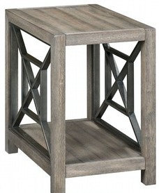 Synthesis Side table