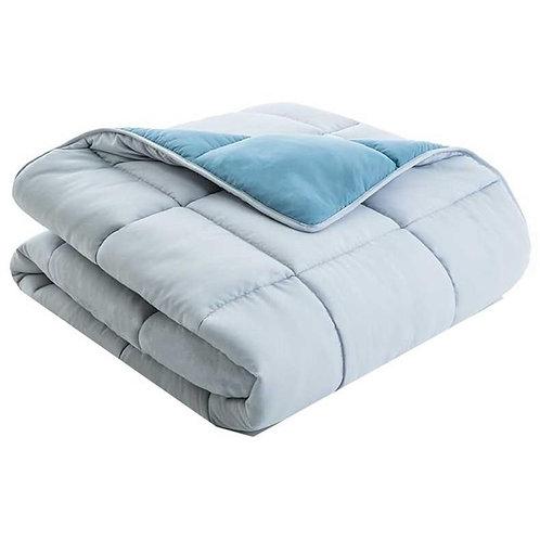 Reversible Bed in a Bag Queen Reversible Bed in a Bag