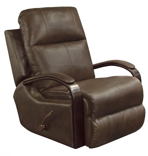 Giani Power Recliner