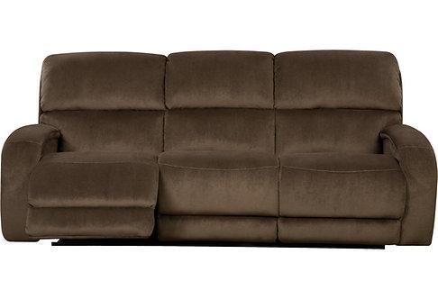 Fandango Sofa