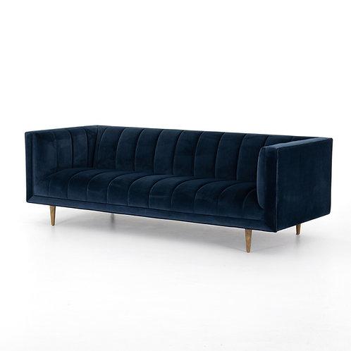Nadine sofa