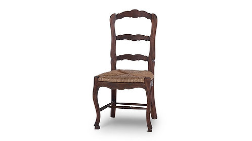 PROVINCIAL DINING CHAIR-CCA