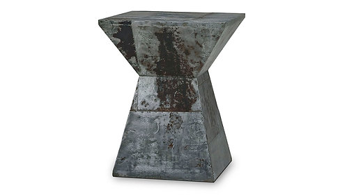 Retro Urban Table Sm