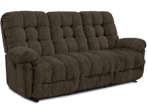 Everlasting Sofa