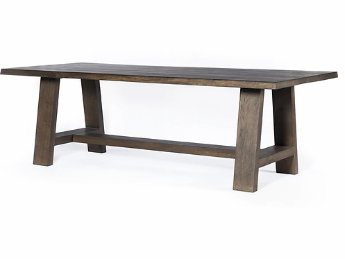 Glover dining table
