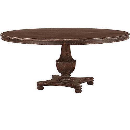 Virginia Dining Table 6'