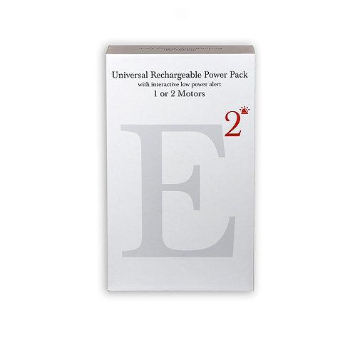 E2 Battery Pack
