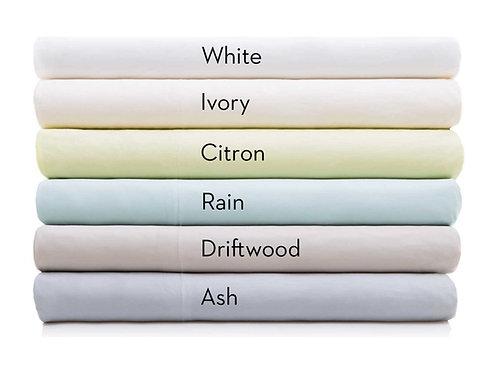 Bamboo Rayon Queen Bamboo Sheet Set