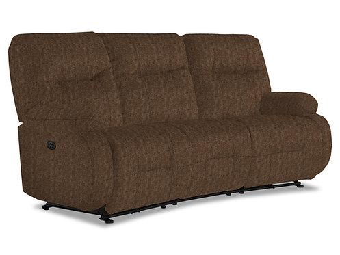 Brinley Sofa