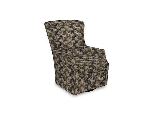 V210-69 Swivel Chair