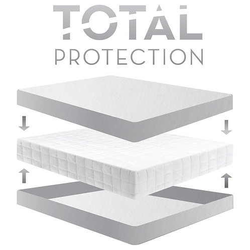 Encase HD King Encase HD Mattress Protector