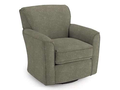 Kaylee Swivel Chair