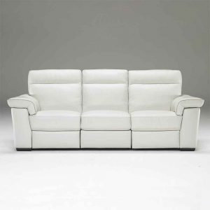 BRIVIDO SOFA POWER RECLINER