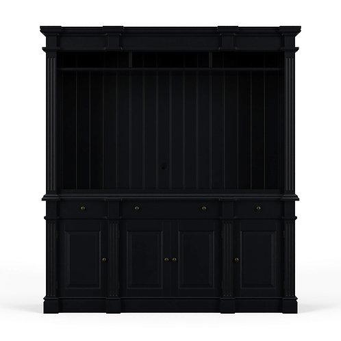 Roosevelt Plasma TV Cabinet - BHD LDT
