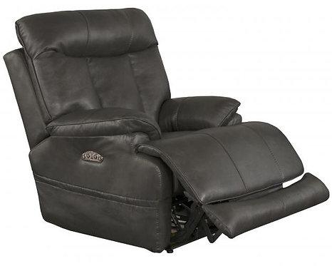 Naples power recliner