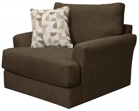 Copeland Chair 1/2