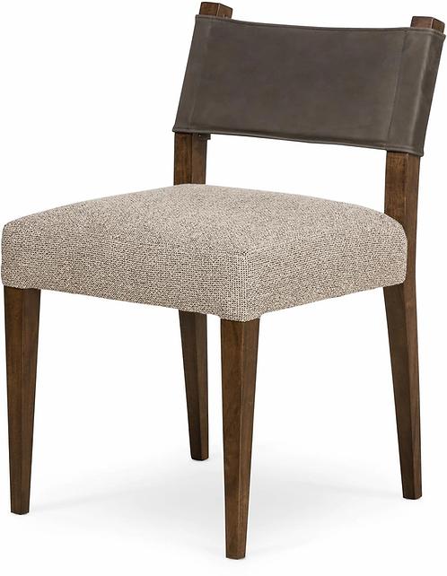 Ferris dining chair