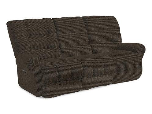 Seger Sofa