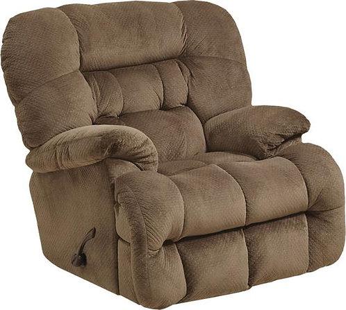 Colson Rocker recliner.
