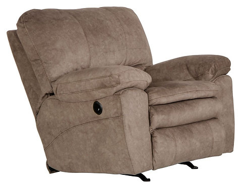 Reyes Power Recliner