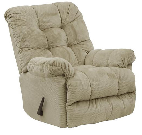 Nettle Rocker Recliner