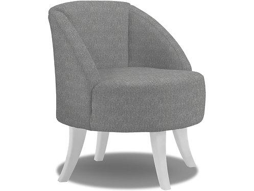 Hylant Swivel Chair