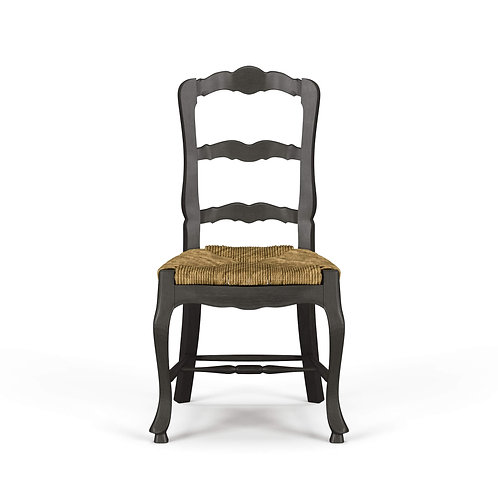 PROVINCIAL DINING CHAIR-SKG