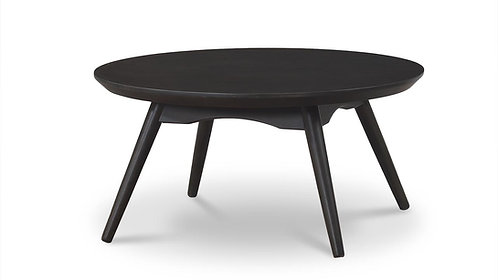 Pierre Mid Century Coffee Table