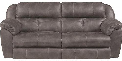 Ferrington Power Reclining Sofa