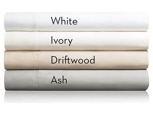 Cotton Blend King 600 TC Cotton Blend Sheet Set
