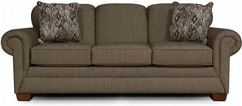 V145 Sofa