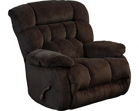 Daly Power Recliner