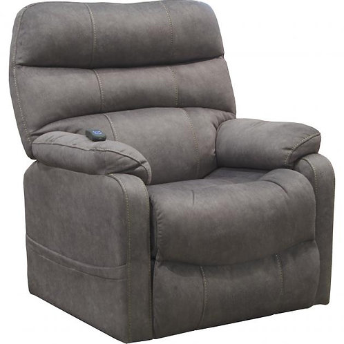 Buckley powerlift recliner