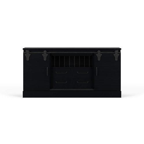 Sonoma Media Console 7'