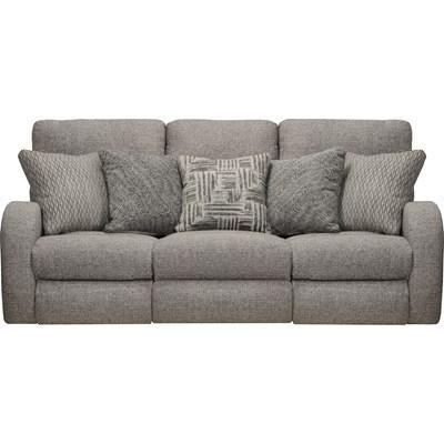Liam Power Reclining Sofa