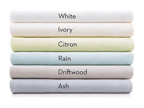 Bamboo Rayon Twin XL Bamboo Sheet Set