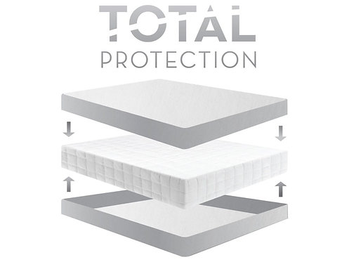 Encase HD Queen Encase HD Mattress Protector