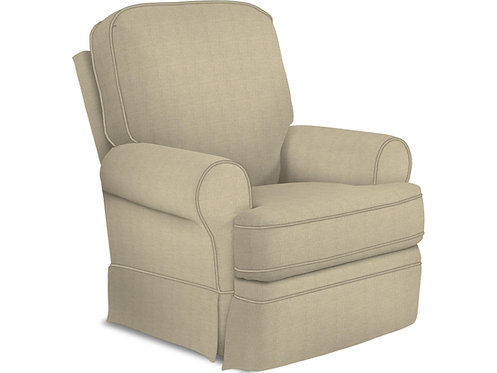 Juliana Swivel Recliner