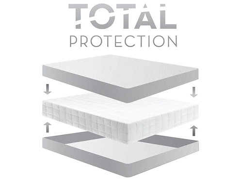 Encase HD Twin Encase HD Mattress Protector