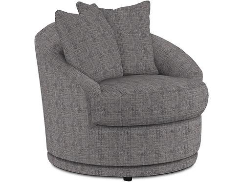 Alanna Swivel Chair