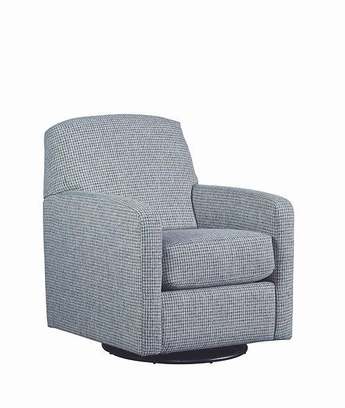 Flash Dance Chair