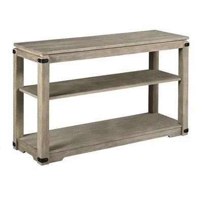 Marin Sofa Table