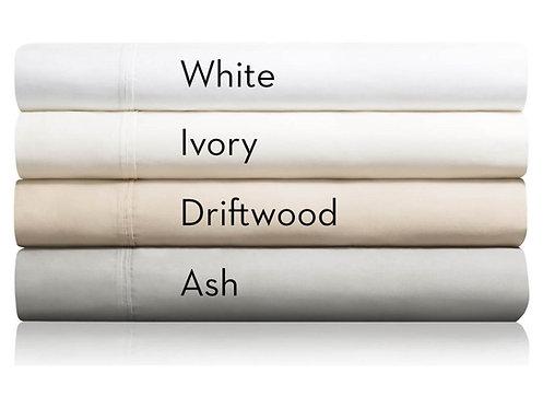 Cotton Blend Full 600 TC Cotton Blend Sheet Set
